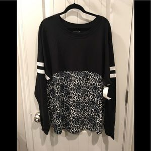 Xtra large top/ excellent condition